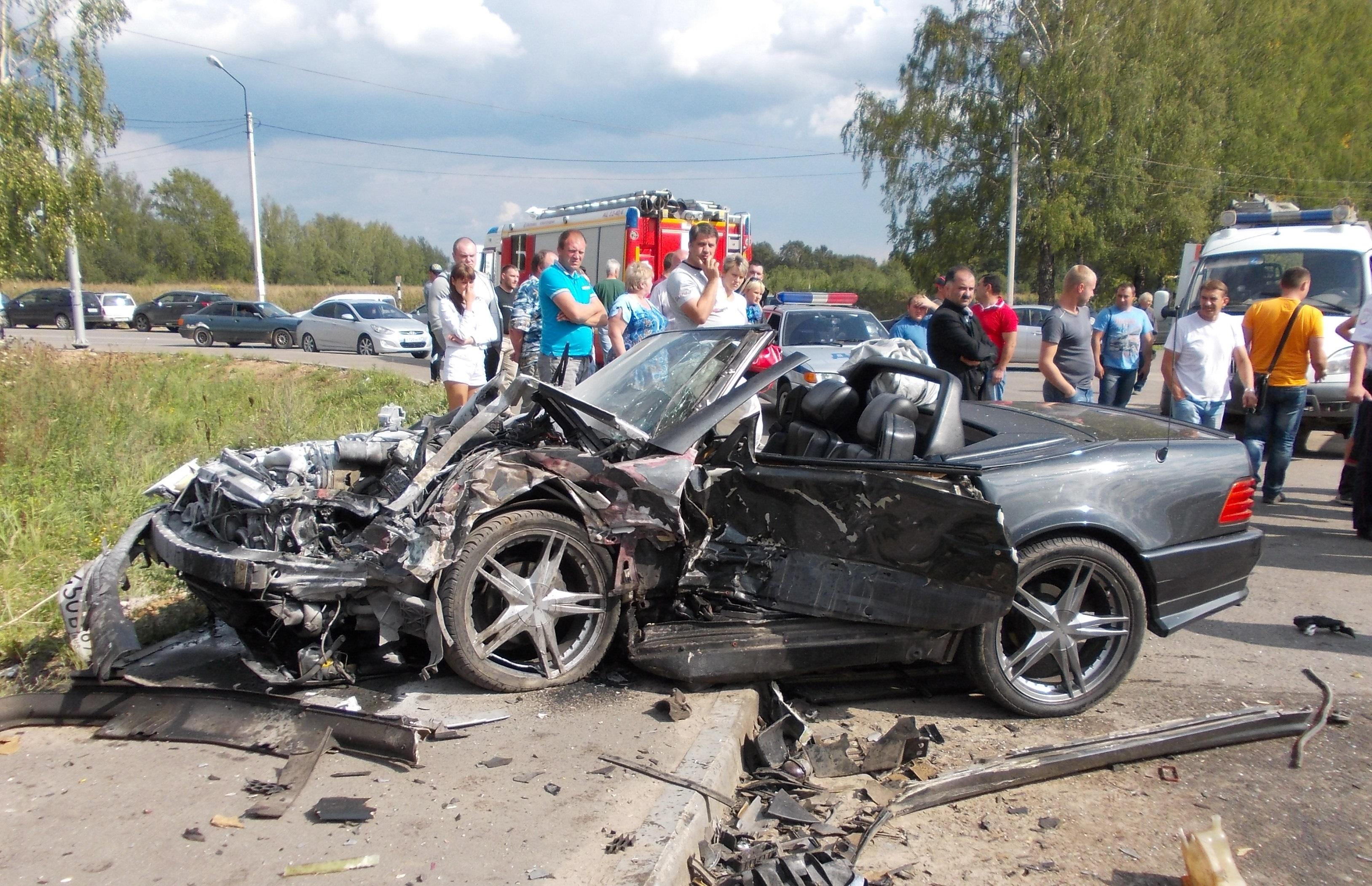 Фото погибшех в авто дтп 3
