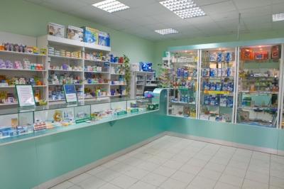 Сеть аптек  подала жалобу на департамент Смоленской области по здравоохранению