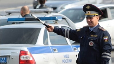 В Смоленске и области продолжается сезон «сплошных проверок»