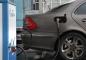 Выгодная альтернатива: в Смоленске можно сэкономить 30 тысяч рублей при переводе автомобиля на метан