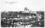 Где остались памятники истории Смоленщины?