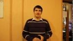 Видео-отзывы о тренинге Игоря Манна, «Агентство оценки Ковалевой и Ко»