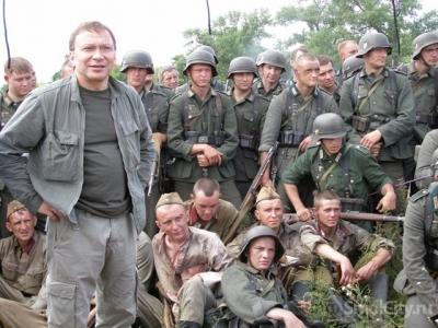 Игорь Угольников встретится со смоленскими студентами