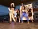 Смоленск: уличные искусства как альтернатива «Вконтакте» и телевизору (фоторепортаж+видео)