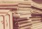 В российских библиотеках книги маркируются по возрасту: довольны лишь те, кто не читает