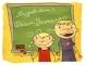 Один день школьного учителя