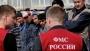 Россия приросла мигрантами