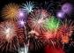 VI Всероссийский фестиваль фейерверков «Смоленский Звездопад»
