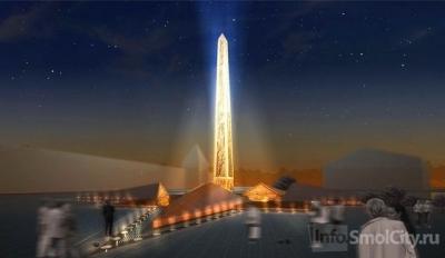 Смоленские ветераны попросили памятник