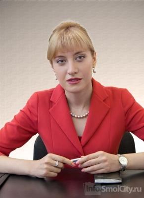 Нина Никонова: «Забота – добрая традиция»