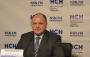 Сенатор предложил проводить трибунал в Смоленске