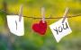 Признание в любви от А до Я