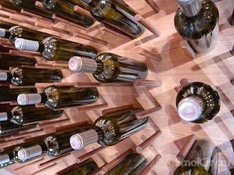 В России запретят дешевое вино?