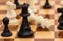 4 книги о шахматах, которые сделают из вас гроссмейстера