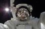 3 книги для любителей космоса