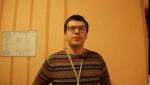 Видео-отзывы о тренинге Игоря Манна, «ДоДо пицца Смоленск»