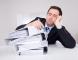 Хронический недостаток сна может привести к серьезным заболеваниям