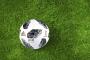 4 книги, которые оценят все любители футбола