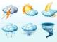 Погода МЧС