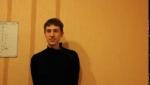 Видео-отзывы о тренинге Игоря Манна, «Ваш Стиль»