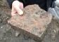 Археологи в Смоленске обнаружили остатки домонгольского храма