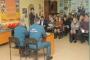 Директорам смоленских школ напомнили о пожарной безопасности