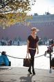Последний тёплый день осень 2011