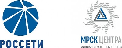 Генеральный директор МРСК Центра – управляющей организации МРСК Центра и Приволжья Игорь Маковский завершает проверку готовности электросетевого комплекса регионов ЦФО и ПФО к реализации проектов цифровизации