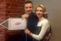 Смоленская пара претендует на роль ведущих передачи «Ревизорро»