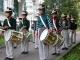 Гагаринцы отпраздновали 200-летие войны 1812 года (фоторепортаж)