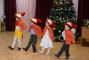 Мечты сбываются. Воспитанники детского дома «Гнёздышко» в Смоленске получили новогодние подарки