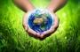 Образовательный проект «Мобильные технологии для экологии»