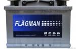 Аккумулятор Flagman