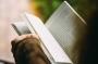 Книжные новинки августа