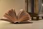 5 интересных книжных новинок февраля