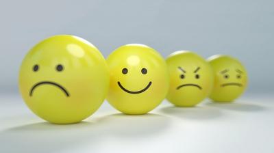 4 книги о психологии, которые будут понятны каждому