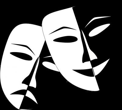 27 марта отмечаем Всемирный день театра — международный профессиональный праздник всех работников театра.