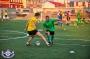 Смоленская любительская футбольная лига стремительно набирает популярность среди команд области