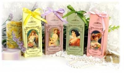 Как сделать подарок, который покорит ее сердце?