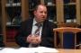 За что мэр Смоленска отправил в отставку «главного финансиста» города