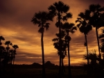 Таиланд от Гилли до Ломбока