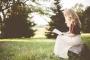 Что нынче читает молодежь?