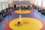 В Смоленске прошел турнир по самбо