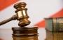 В Смоленской области за покушение на убийство будут судить двух братьев