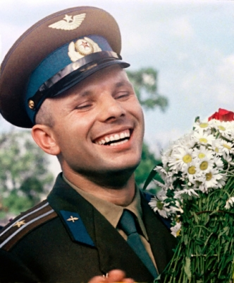 Смоленск участвует во всероссийском проекте «Через тернии к звёздам!»