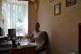 Как центр «БОМЖ» помогает бездомным смолянам и беженцам с Украины?