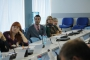 О проведении заседания Попечительского совета ОГБПОУ СмолАПО