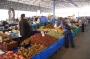 В России обнаружилась серьезная нехватка продовольственных рынков