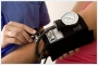 Артериальное давление человека зависит от кишечных бактерий