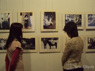 «Неизвестные Романовы» предстали в Историческом музее